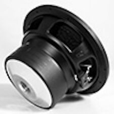 """New RE Audio SR12 12"""" Car Subwoofer WHOLESALE COST!!! Save on Shipping!"""