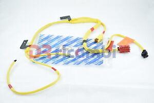Zusammen Kabel Air Tasche FIAT Punto Gt - FIAT 46410100