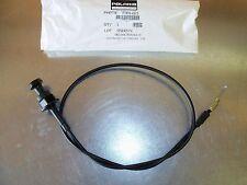 NEW OEM  2005 2006 2007 Polaris Predator 500 Friction Choke Cable