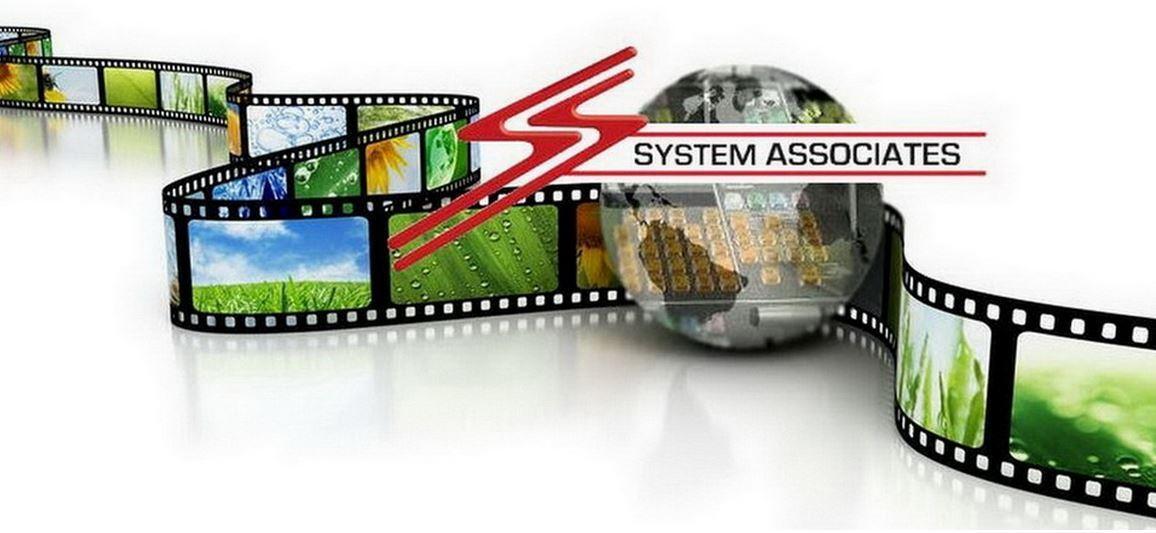 System Associates LLC