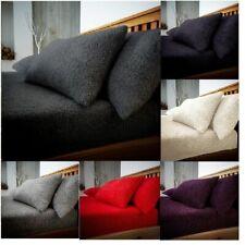 Fleece Sheets For Sale Ebay