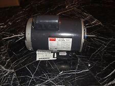 6K324 GP Mtr, CS, ODP, 1-1/2 HP, 1725 rpm, 56