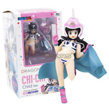DRAGON BALL GALS - FIGURA CHI CHI / CHICHI CHILD VERSION / CHI-CHI FIGURE 15cm
