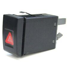 VW New Beetle Hazard Switch Warning Light Button 1C0 953 235 B
