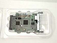 NEW CISCO SYSTEMS  WIC-1 ENET 800-09311-03