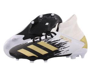 Adidas Predator 20.3 Fg J Boys Shoes