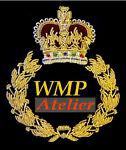 WMP_Atelier