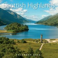 Scottish/Highlands/Calendar/2020/Lomond/new