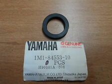 NOS OEM Yamaha Taillight Damper 1977-81 DT250 DT125 DT400 DT175 1M1-84553-10