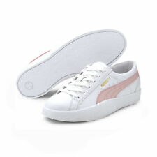 PUMA Women's Love Sneakers