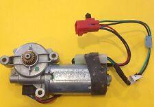 CHRYSLER OEM Sunroof-Motor #5027224AA NEON 1996-99