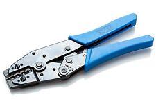 Partex sertir outil pour tube en cuivre de terminaux Taille 1.5mm-16mm