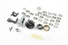 Genuine BMW 3 Series E30 Door Lock Cylinder Left Repair Kit OEM 51219061343