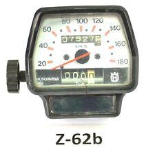 Husqvarna TE 610 8AE Bj.91 - Tacho