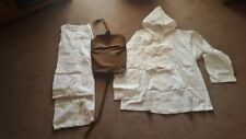 1945-Present Collectable WWII Military Field Personal Gears