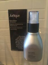 Jurlique Nutri Define Superior Retexturing Facial Serum Firm Lift Anti Ageing