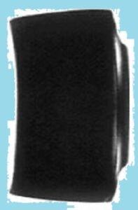 DAIHATSU CHARADE G200 MODEL 1994 00 BONNET HOOD AFTERMARKET