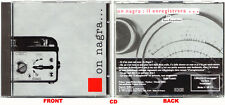 Institut National Audiovisuel CD NAGRA RETROSPECTIVE & HISTORY 1987