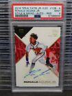 Hottest Ronald Acuña Jr. Cards on eBay 10