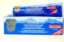 Frohnes Original Alpenkräuter Emulsie - 200ml