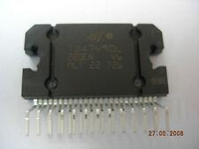 New listing Tda7490L original new