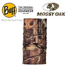 Buff, Hunters Mossy oak Break up Infinity camo buff face mask ,High 95% Uv