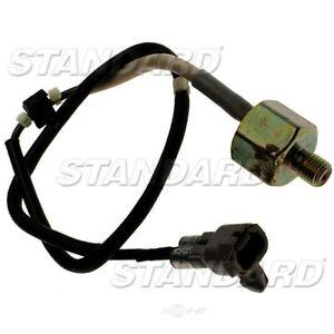 Knock Sensor For 1990-1991 Mazda 929 3.0L V6 SMP KS36