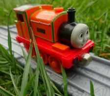 Thomas & Friends Take 'n' play Engine Billy