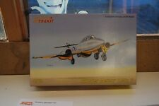 Xtrakit 1/72 XK72005 Gloster Meteor T Mk 7 With extra decals see photo's