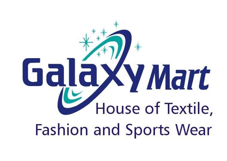 Galaxy Mart