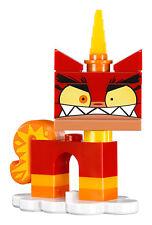 LEGO 41775 Unikitty Serie 1 - Angry Unikitty - Figur Kitty Einhorn Katze Cat