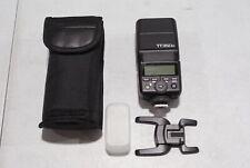 Godox TT350P Mini Thinklite TTL Flash for Pentax Cameras