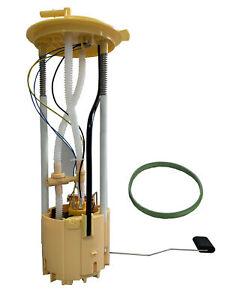 Fuel Pump Module Assembly For 2011-2016 Ram 3500 4500 5500 6.7L-L6 E7268M