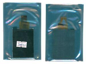 LCD For Olympus Mju TOUGH-3000 Display New