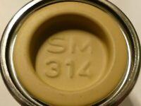 Revell Color Email Farbe beige seidenmatt 14ml €14,21/100ml #314