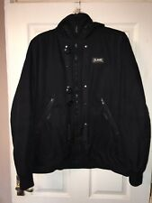 Men RIVER ISLAND Lightweight Jacket Size M