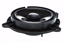 2007-2015 Nissan Altima Maxima Door Sound System Speaker GENUINE OEM BRAND NEW