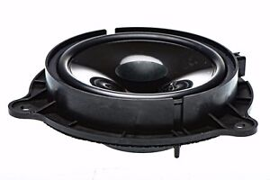 2007-2020 Nissan Altima Maxima Door Sound System Speaker GENUINE OEM BRAND NEW