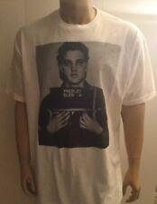 Elvis Presley Men's T-Shirt Size  2XL