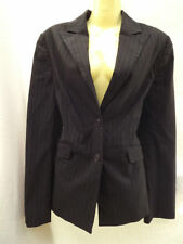 Cue Business Dry-clean Only Coats & Jackets for Women