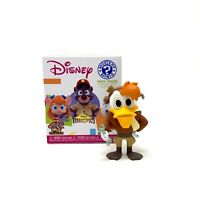 Funko Mystery Minis Disney Afternoon Cartoons Launchpad McQuack Ducktales Figure