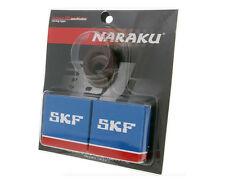 Aprilia RX50 -05 SKF Crankshaft Bearing Set