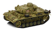 Dragon Armour 1/72 Panzer III Ausf.M 23.Panzer Division South Russia 1943 60579