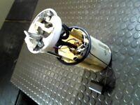 Kraftstoffpumpe 0580303016 Fiat Ducato 2800 cm%3 - 94 kW - 127 PS - 4 12 Monate