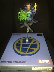 Mezco Exclusive One 12 Collective Dr. Strange NYCC 2018 **USED**