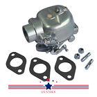 Heavy Duty Marvel Schebler Carburetor 8N9510C-HD Fit For Ford Tractor 2N 8N 9N