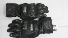 Dainese Leather  Joust Gloves XXL / Alpinestars
