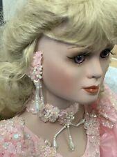 rustie porcelain dolls