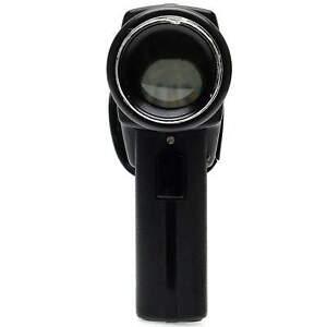 Soligor Spot Sensor II (Zone VI Modified) with Holster