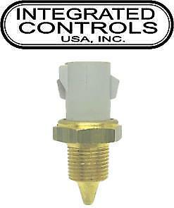Engine Coolant Temperature Sensor FORD, LINCOLN, MERCURY TX6, SU201, F1AZ12A648B
